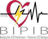 Logo Bipib